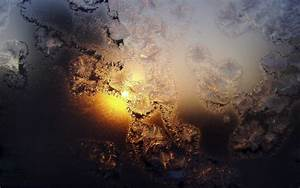 Ice Crystals Wallpapers, Ice Crystals Myspace Backgrounds ...