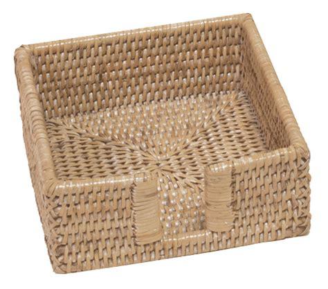 cocktail napkin holder basket paper napkin holders for cocktail napkins or beverage napkins