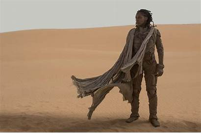 Dune Cast Movie Need Know Sci Fi