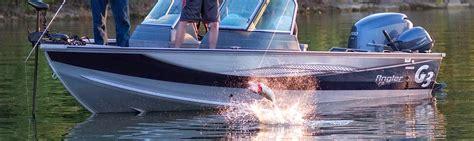 Boat Dealers Prince Albert by Get Financed Tru Yamaha Rv Marine Prince