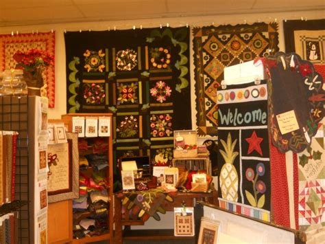 quilt shops in michigan 7 best caseville michigan images on michigan
