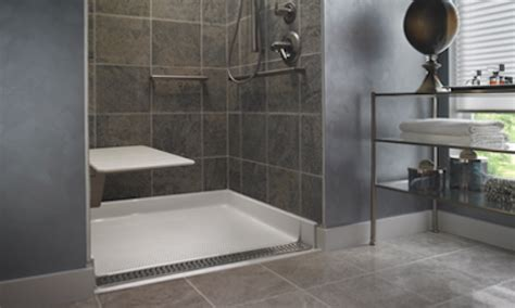 Universal Design Bathrooms by Universal Design Trends In The Kitchen And Bathroom Pro
