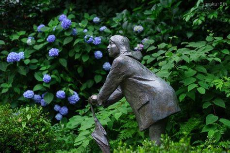 「抒情的金沢」のブログ記事一覧-折にふれて