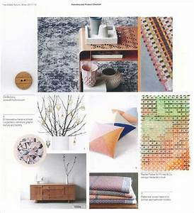 Trend Bible Home & Interior Trends A/W 2017/2018 FW
