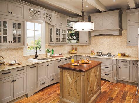 kitchen cabinet refinishing albany ny wow blog