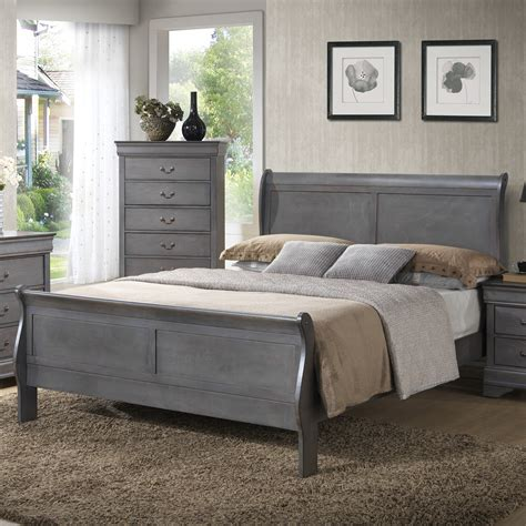 paint   green furniture gray  guest room wildon