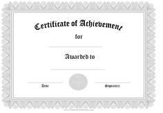 Sle Resume Editable by Free Editable Certificate Of Award Template Sle Teaching