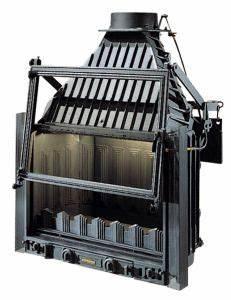 Grille De Decendrage Pour Insert : foyer radiante 700 cheminees philippe radiante 700 ~ Dailycaller-alerts.com Idées de Décoration