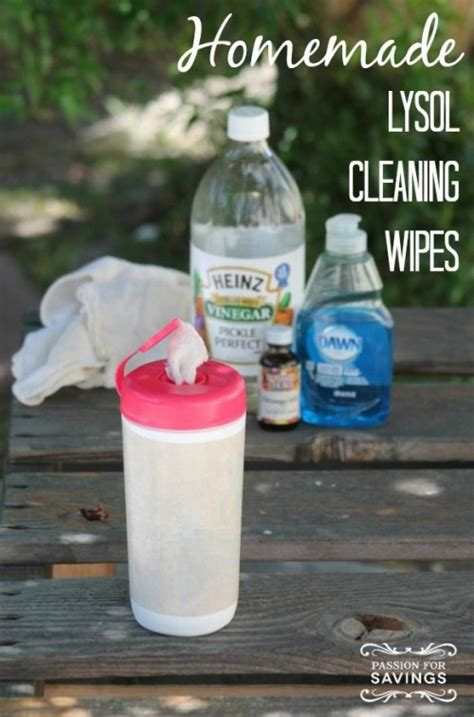 lysol bathroom cleaner ingredients 22 functional diy bathroom cleaners for sticky
