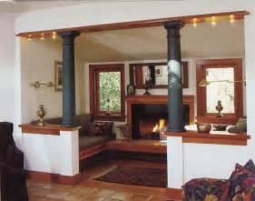 oak cabinet kitchen ideas classroom partitions allied modular glass partition