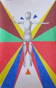 Pin by Katie Struk on Art Education | Pinterest