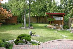 Buch Garten Anlegen : zen garten zen garten japanische grten anlegen kerzen literatur neues buch von haruki murakami ~ Sanjose-hotels-ca.com Haus und Dekorationen