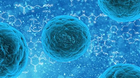 What is Synthetic Biology? - SynBio - SynBio.Info ...