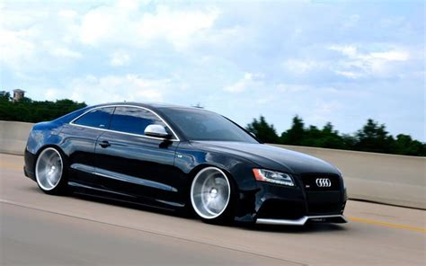 slammed audi grand slammed audi i 39 m a fan of lowered cars but this is