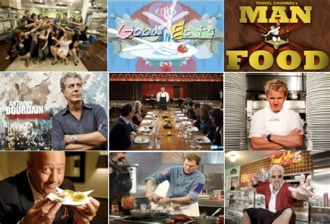 cuisine tv three cooking shows to on stan presto and netflix