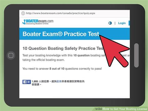 How To Get My Boat License In Ontario by What Is Carbon Monoxide Poisoning Canada Boating Autos Post