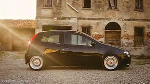 Fiat Garage : a faithful italian addict tale matteo s fiat punto hgt spaghetti garage ~ Gottalentnigeria.com Avis de Voitures
