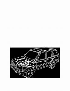 Land Rover Workshop Manuals  U0026gt  Range Rover Se  Lp  V8