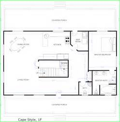 Home Design Free Resume Business Template Design A Floor Plan Template