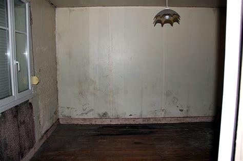 humidité mur chambre renovation reprise des fondations 22 messages