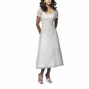wedding dresses for over 50 brides pictures ideas guide With over 50 wedding dresses