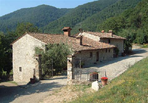 Casa Degli Ulivi by Agriturismo Casa Degli Ulivi Barberino Di Mugello