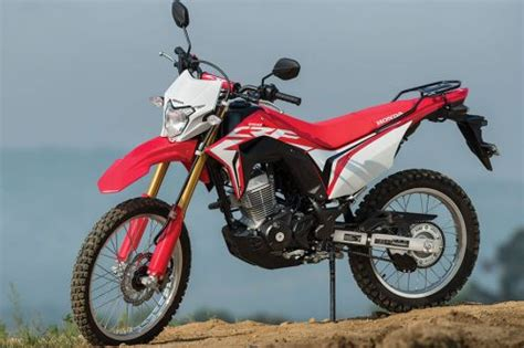 Viar Cross X 150 Wallpaper by Honda Crf150l Price Specifications Images Review