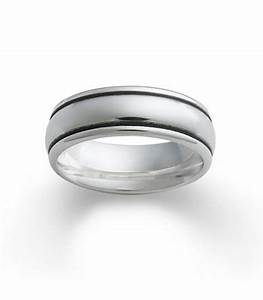 Eternal wedding band james avery for Wedding rings james avery