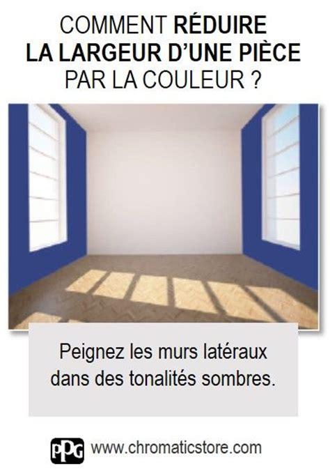 quel mur peindre en couleur dans une chambre les 25 meilleures idées concernant chambres sombres sur