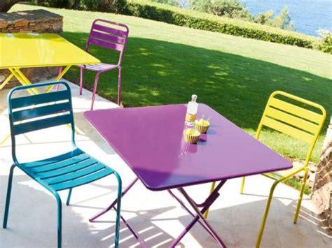 meubles de jardin maison artur stiles