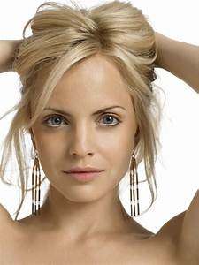 kafgallery: Celebrities Natural Blonde Hairstyles 2012
