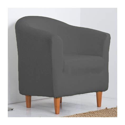 housses de canapé extensible housse fauteuil exteznsible cabriolet samoa