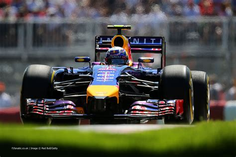 2014 Canadian Gp Ricciardo Takes Maiden Victory Biser3a