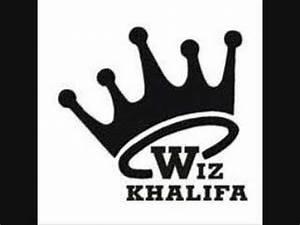 Wiz Khalifa - Smokin Good - YouTube