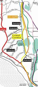 Tollroad: U.S. Paves Different Route For 241 Extension ...