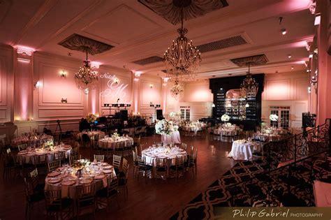 gallery cescaphe weddings philadelphia wedding services