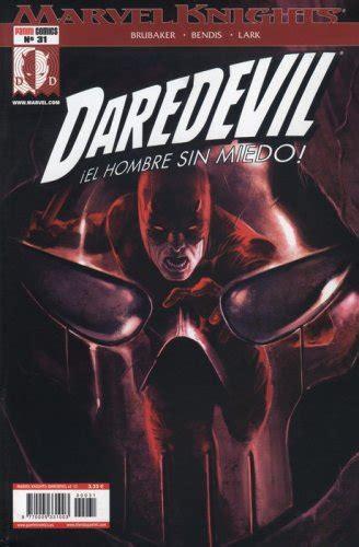 Daredevil Vol 7 3 daredevil marvel knights vol 2 grapa 31