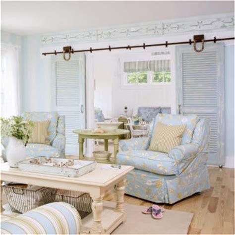 cottage livingroom cottage living room design ideas room design inspirations