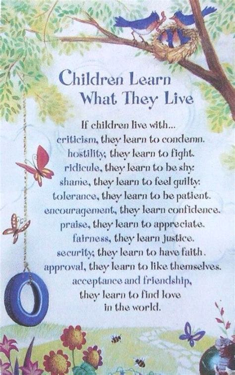 children learn what they live 183 moveme quotes 878 | IMG 7584