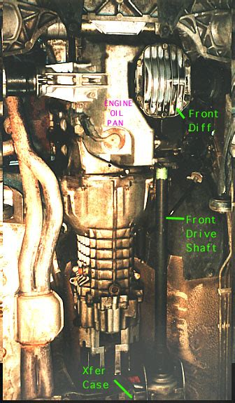 My Grey Market 1986 325ix Engine Rebuild Into 30l Stroker. Cincinnati Criminal Defense Attorney. Top Online Colleges For Business. Education For Graphic Design. Workflow Management Tools Cheapest 529 Plans. Best Bank For Money Market Account. Commercial Cleaning Tampa Fl Ibm X Servers. Ways To Relieve Lower Back Pain. Inner Banks North Carolina Pest Mice Control