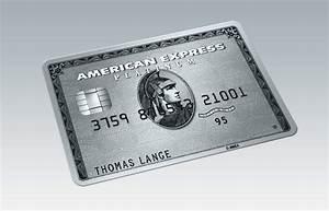 Amex Abrechnung : kreditkarte beantragen american express deutschland ~ Themetempest.com Abrechnung