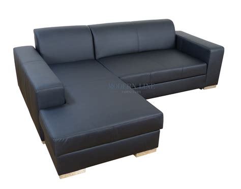 sleeper sofas for small spaces sofa cool modern sleeper sofas for small spaces design