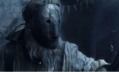 Horror Blacksmith Movies Devil Creepy Films Disgusting