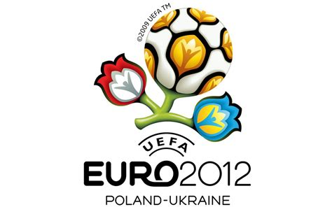 The uefa european football championship, commonly known as the uefa european championship and informally as the euros. Euro 2012 Competition / Soccer Football 1920x1200 Wide Images