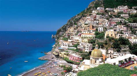 Positano Holidays 2018 2019 Positano Italy Citalia
