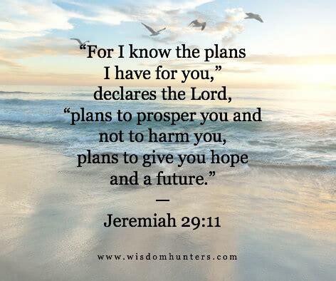 trust god   future wisdom hunters