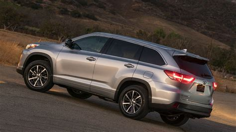 2019 Toyota Highlander by 2019 Toyota Highlander Look Hd Pictures Car Release Date