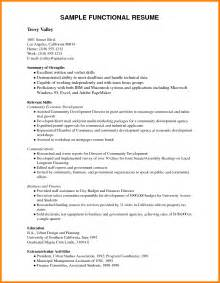 Pdf Resume Template 7 How To Write Cv For Application Pdf Daily Task Tracker