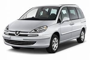Lld Peugeot : location longue duree peugeot 807 ~ Gottalentnigeria.com Avis de Voitures