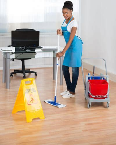 Office Cleaning  Northern Virginia Cleaning Services. Marketing Banner Stands Abb Robot Programming. Online Developer Training Dish Network Tacoma. Dave Ramsey Financial Advisor Recommendation. Car Rental In Sydney Australia. House Siding Installation Irs Tax Relief Help. Internet Service Providers In Indianapolis. How Do You Say Birthday In Spanish. Liquor Store Point Of Sale Software